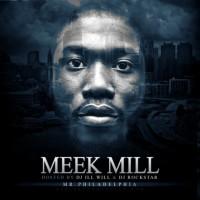00-meek_mill-mr_philadelphia-front-hif-470x470