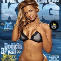 Dollicia-Bryan-King-Magazine-Cover-590x801