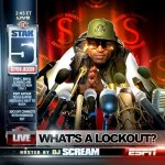 lockout-3